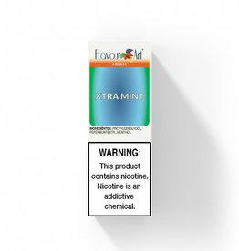FlavourArt - Xtra Mint