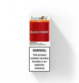 FlavourArt - Black Cherry