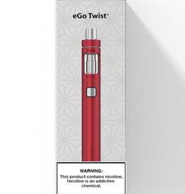 Joyetech eGo Twist D19 Starter Set - 1500mAh
