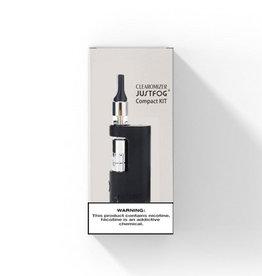 Justfog C14 Compact Kit - 900mAh