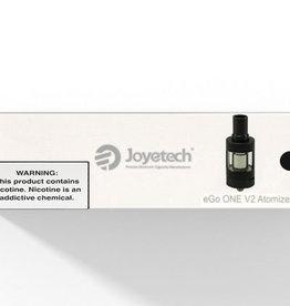 Joyetech eGo ONE V2 Clearomizer