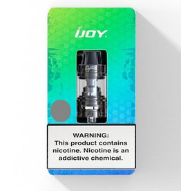 IJOY Captain Mini Clearomizer