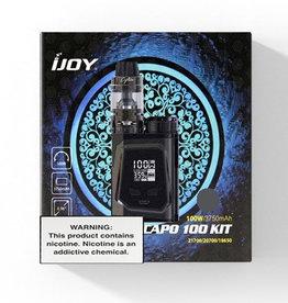 IJOY Capo Starter Set - 100W
