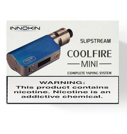Innokin Coolfire Mini Slipstream - 1300mAh