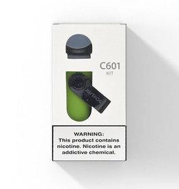 Justfog C601 - 650mAh Starter set
