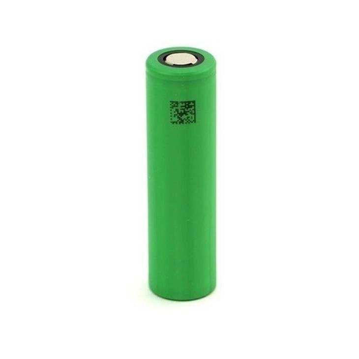 Sony 18650 VTC 4 battery (2100mAh)