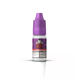 Vampire Vape Aroma - Attraction - 10ml