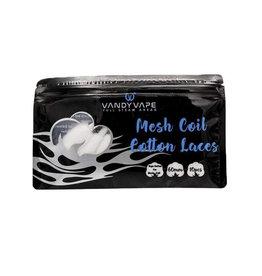 Vandyvape Kylin M Cotton - 10 Pcs