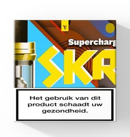 Vaporesso SKRR Clearomizer