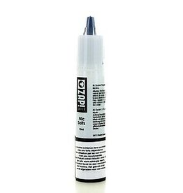 ZAP! Juice - Nic Salts 10ml 18mg Nicotine Booster