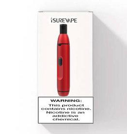 Isurevape R-stick Pod Kit - 550mAh