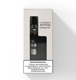 Justfog Q14 Compact Kit - 900mAh