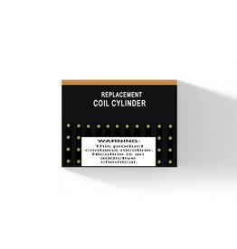 Justfog 1453 / Maxi V2 Coils - 5pcs