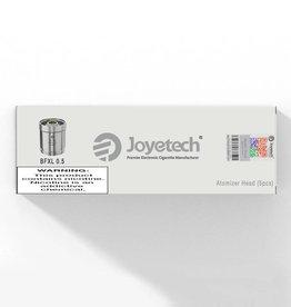 Joyetech BFL / BFXL Coil 0.5Ω - 5pcs