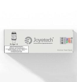 Joyetech CL Ego One V2 Coils - 5pcs