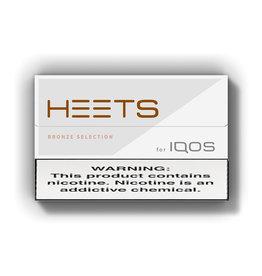HEETS - BRONZE