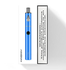 Innokin JEM Pen Kit - 1000mAh