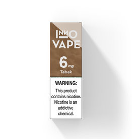 InnoVape - Tobacco