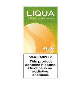 Liqua Elements - Melon