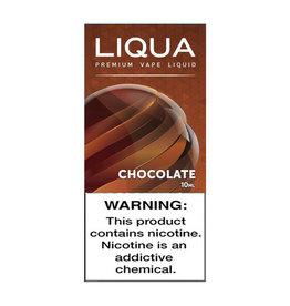 Liqua Elements - Chocolate