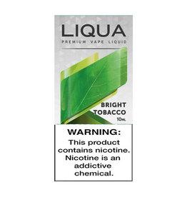 Liqua Elements - Bright Tobacco