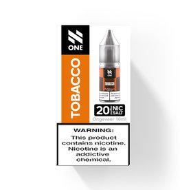 N-One - Tobacco