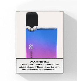 OVNS JC01 Pod Kit - Spots Colors