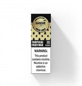 Sansie Gold - Tropical Fruit Mix