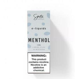 Simple Essentials - Menthol