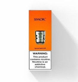 SMOK Spirals Coils - 5pcs