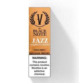V by Black Note - Jazz