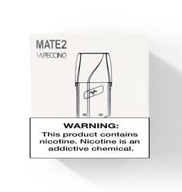 Vapeccino Mate 2 Pod - 2 Pcs