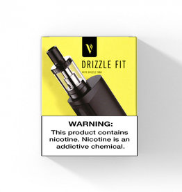 Vaporesso Drizzle Fit Starter Set - 1400mAh