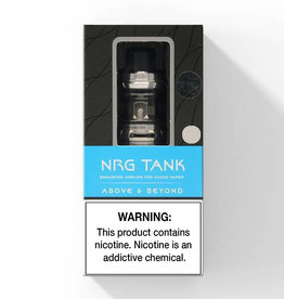 Vaporesso NRG Clearomizer