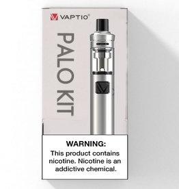 Vaptio Palo - 1500mAh starter set