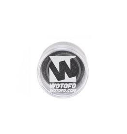 Wotofo Cog RTA Glass