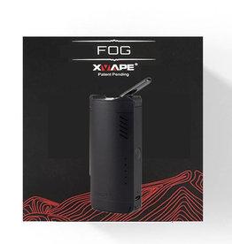 X-Max Xvape Fog Starter Kit - 2600mAh