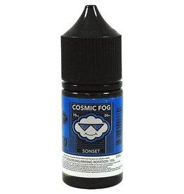 Cosmic Fog Aroma - Sonset