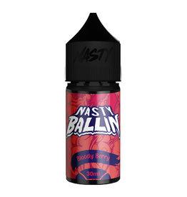 Nasty Juice Aroma - Ballin 'Bloody Berry