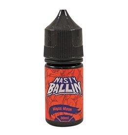 Nasty Juice Aroma - Ballin 'Migos Moon