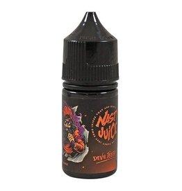 Nasty Juice Aroma - Devil Teeth