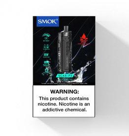 Smok Scar-P5 Vape Kit - 80W
