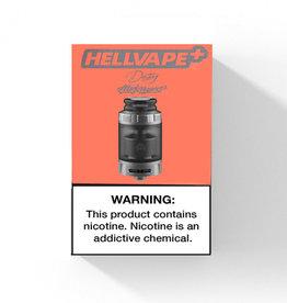 Hellvape Destiny RTA Tank