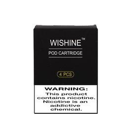 Wishine Pod - 4Pcs