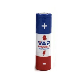 Vap Procell Battery IMR 18650 3.7V Li-Mn