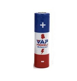 Vap Procell Battery IMR 21700 3.7V Li-Mn