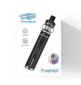 Freemax Twister Vape Kit - 1400 mAh