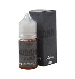 VGOD - Cubano Silver Aroma