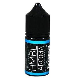 HMBL Aroma - Dragonfly Ice
