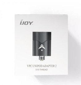 IJOY - VPC Unipod adapter 2